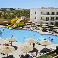 Hotel Palm Beach Resort in Hurghada gypten buchen  CHECK24