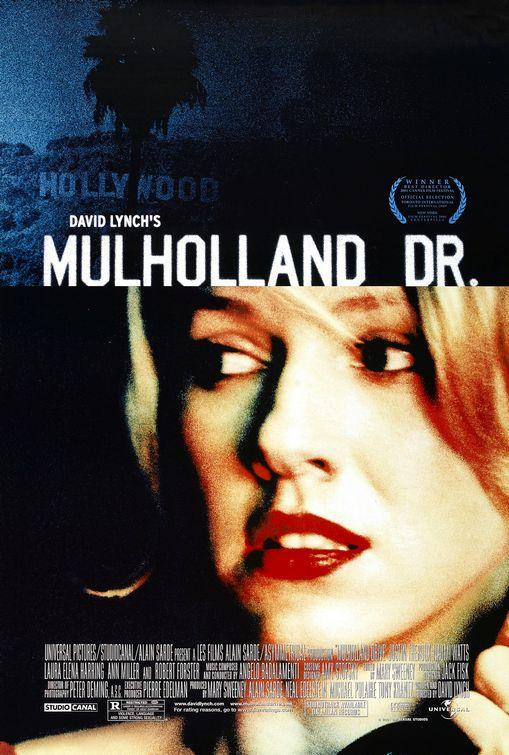 mulholland_drive_ver1