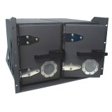 STE2902 RF Shielded Test Enclosure