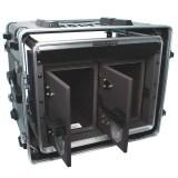 STE2902C RF Shielded Test Enclosure