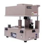 TC-5952C Pneumatic RF Shield Box