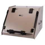 TC-5972A/C Series RF Shield Box