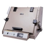 TC-5972AP/CP Series RF Shield Box