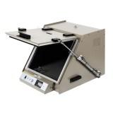 TC-5972DP/CP Series RF Shield Box