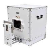 TC-5955AP Pneumatic Shield Box