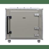 TC-5977A Shield Box