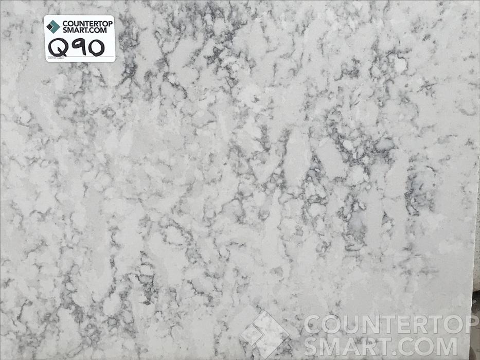 93% off your perfect Quartz (Engineered) Silestone Pietra