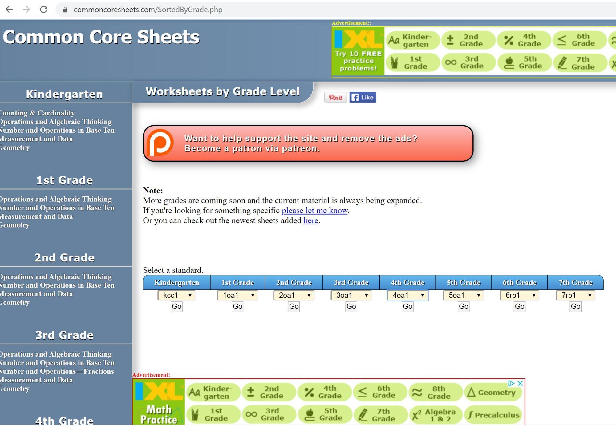 hight resolution of common core   CTSPEDMATHDUDE