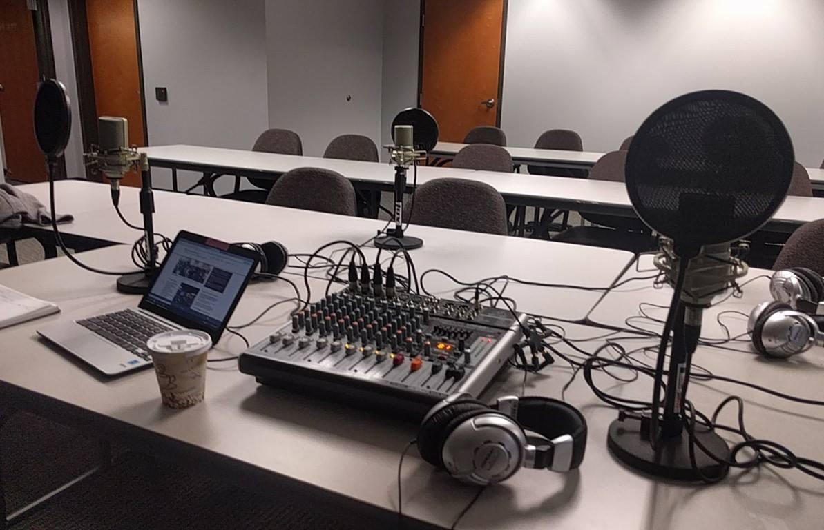 ctstartup-microphones