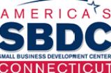 ctsbdc-logo