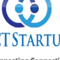 startup-logo-2