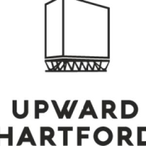 upward-hartford-logo