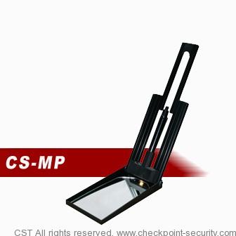 MP Pocket Search Mirror