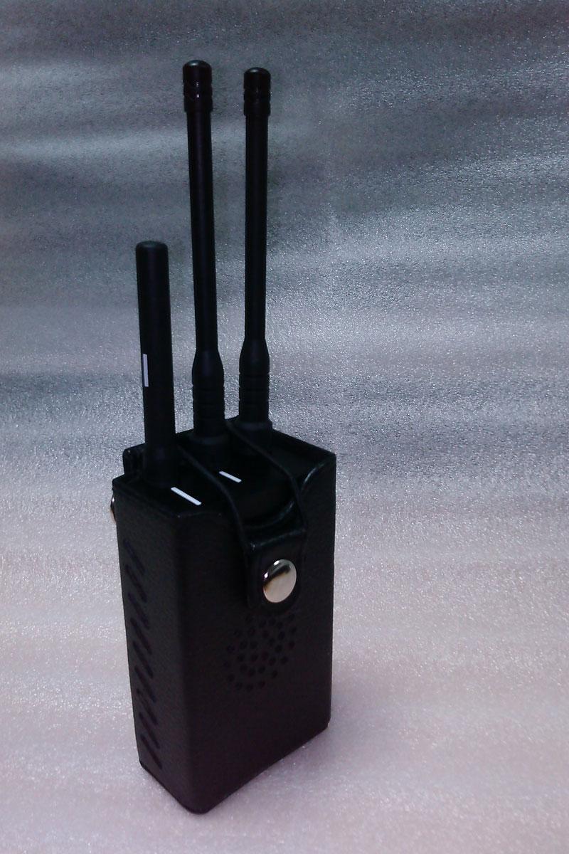 433 mhz jammer - 27 mhz jammer