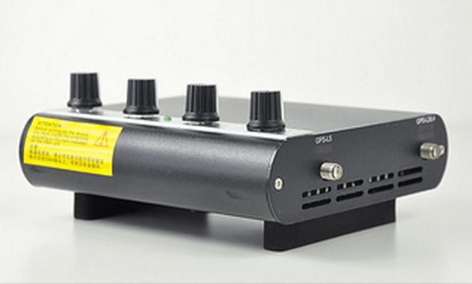 CTS-3000B 2