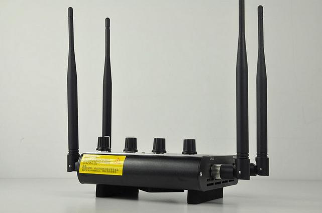 CTS-3000B 3