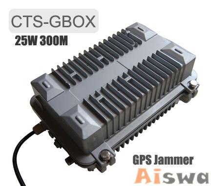 CTS-GBOX