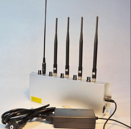 CTS-JX5000E  3