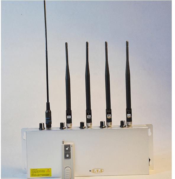 CTS-JX5000E  4