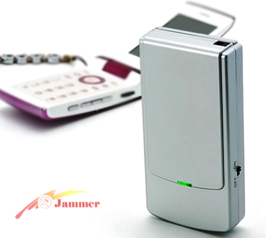Cell phone jammer china   China Potable Handheld 8 Bands Jammer, Adjustable Handhled Jammer for Cellphone, 3G, 4G, WiFi, GPS, 8 Bands Mobile Signal Jammer - China Cell Phone Signal Jammer, Cell Phone Jammer