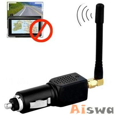 GPS подавитель CTS-JG005 1