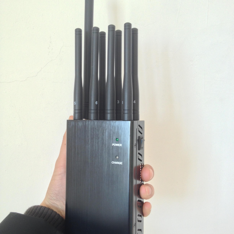 2 4 ghz jammer | 12 volt gps jammer ebay