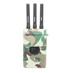 Универсальный Подавитель gps глушилка GPS И ГЛОНАСС Частот