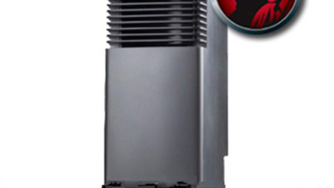Bloqueador De Celular 4 Watt