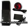 Bloqueador De Celular 4 Watt1