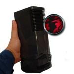 Bloqueador De Celular 5 Watt 3