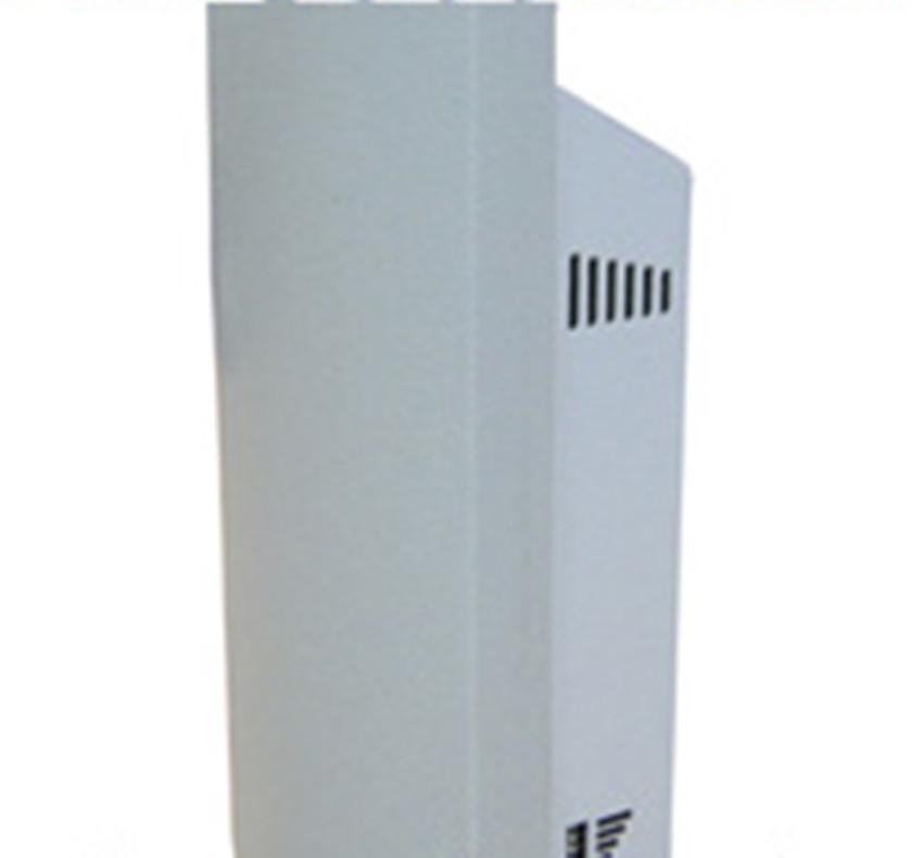 Bloqueador De WIFI Bank-Shield 3