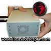 Inhibidor Bloqueador De Celular 6 Watt UMTS3
