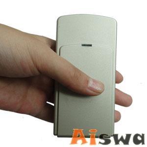 Inhibidor Bloqueador De Celular Pocket