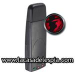 Inhibidor Bloqueador De Celular Portable 1,5 Watt 3G