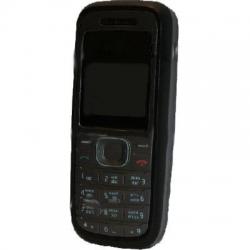 Блокиратор сотовых телефонов в виде мобильного телефона
