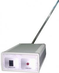 Генератор радиошума