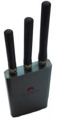 Персональный Подавитель GSM сигнала (радиус действия до 15 метров)