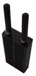 Подавитель GPS сигнала (радиус действия до 10 метров)