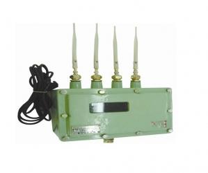 Подавитель GSM сигнала (радиус действия до 20 метров)-