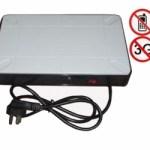 Подавитель GSM сигнала (радиус действия до 20 метров)