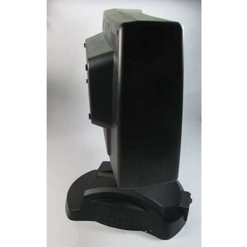 6-Band Radar Style Cell Phone Jammer ( Extreme Cool Edition )5