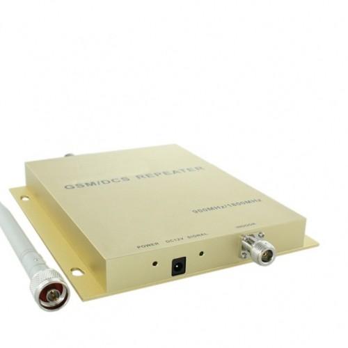 Cellphone  jammer 900 – 1800 MHZ YÜKSELTICI2