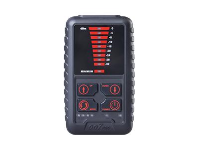 Portable Spy Camera Detector Hidden Bugs Wireless Signal Detector2