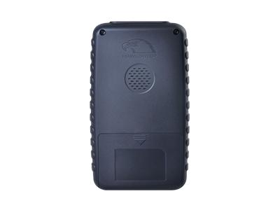 Portable Spy Camera Detector Hidden Bugs Wireless Signal Detector3