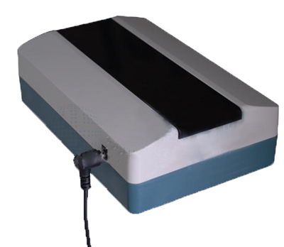 Worldwide Full Band Cell phone Jammer (CDMA/GSM/3G/DCSPHS)