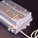 25W wi-fi 2.4GHz jammer wifi blocker up to 300M 2