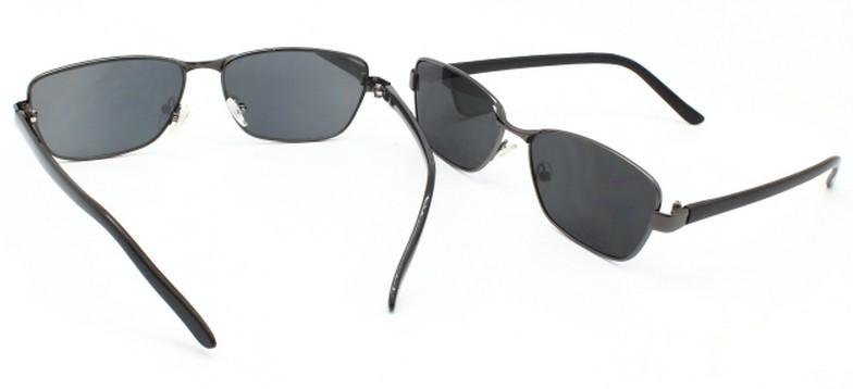 Ant-UV Sunglasses 1