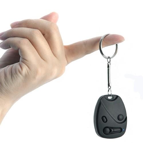 Car Key Mini Video 3