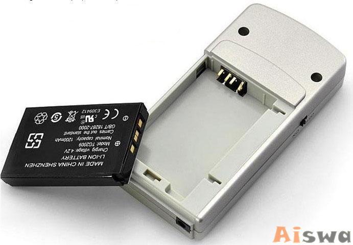 GSM Jammer3