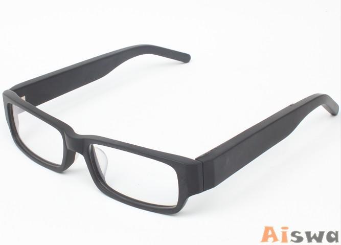 GSM bluetooth glasses  2